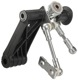 Joint, Gear linkage