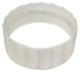 Fixing ring Instrument System VDO 80 mm  (1032561) - universal