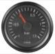 Anzeige, Ladedruck System VDO  (1032571) - universal
