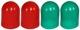Colourcap, Bulb  (1032575) - universal