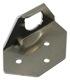 Bracket Interrupter contact, Brake-/ Clutch pedal 1389194 (1032846) - Volvo 700, 900, S90 V90 (-1998)