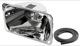 Reflektor, Hauptscheinwerfer für links und rechts passend 1372380 (1033068) - Volvo 200