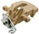 Brake caliper Rear axle right 8251699 (1033076) - Volvo S40 V40 (-2004)