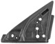 Gasket, Mirror foot right 30716962 (1033243) - Volvo C30