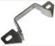 Guide, Tailgate lock 1315918 (1033274) - Volvo 200