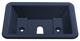 Handle, Trunk panel 1246122 (1033295) - Volvo 200