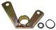 Repair kit, Mounting Clutch slave cylinder  (1033362) - Volvo 700, 900