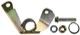 Repair kit, Mounting Clutch slave cylinder  (1033363) - Volvo 900, S90 V90 (-1998)