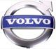Emblem Kühlergrill 31383033 (1033532) - Volvo S60 (2011-2018), V60 (2011-2018), XC60 (-2017)