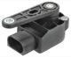 Sensor, Leuchtweitenregulierung 31300198 (1033619) - Volvo S60 (-2009), S80 (-2006), V70 P26, XC70 (2001-2007), XC90 (-2014)