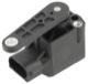 Sensor, Leuchtweitenregulierung 31300198 (1033620) - Volvo S60 (-2009), S80 (-2006), V70 P26, XC70 (2001-2007), XC90 (-2014)