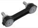 Gelenk, Sensor Leuchtweitenregulierung 8622449 (1033621) - Volvo S60 (-2009), S80 (-2006), V70 P26