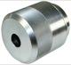 Installation sleeve, Crankshaft sealing ring 9995283 (1033631) - Volvo 200, 700, 900