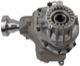 Angular gear 36000338 (1033697) - Volvo S60 (-2009), S80 (-2006), V70 P26, XC70 (2001-2007)