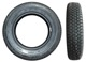 Tire Radial tire 165R15 Michelin XZX  (1033770) - universal Classic