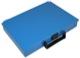Assortment box Sheet steel