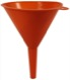 Hopper  (1033982) - universal