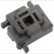 Bulb holder, Headlight Repair part  (1034010) - universal