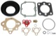 Repair kit, Carburettor Pierburg DVG  (1034021) - Volvo 200