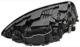 Headlight left Xenon D1S (gas discharge tube)