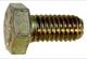 Schraube ohne Bund Außensechskant M6 8019895 (1034181) - 900 (-1993), 9000