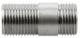 Stud Oil filter 1378114 (1034218) - Volvo 200, 700, 900