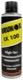 Preservative Brunox IX100 300 ml  (1034270) - universal
