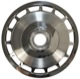 Wheel cover 14 Inch for Steel rims Piece 1325912 (1034458) - Volvo 700
