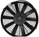 Electrical radiator fan  (1034590) - Volvo 200