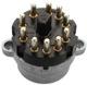 Starter switch 1273402 (1034723) - Volvo 700