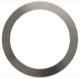Spacer, Sensor wheel speed 0,10 mm 191834 (1034887) - Volvo 200, 700