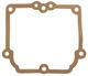 Gasket, Float chamber 237878 (1034914) - Volvo 200