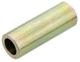 Sleeve, Mount Shock absorber Rear axle lower 1206640 (1035504) - Volvo 164, 200