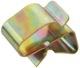 Kabelhalter Spritzwand 1212854 (1035538) - Volvo 140, 164, 200