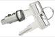 Lock cylinder 1213240 (1035542) - Volvo 140, 164, 200