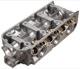 Cylinder head 1218280 (1035567) - Volvo 200, 700