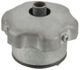 Cap, Oil filler 1218567 (1035570) - Volvo 200