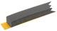 Seal, Windscreen Windscreen Foam Rubber self-adhesive 1372051 (1035650) - Volvo 200