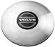 Wheel Center Cap for Genuine Light alloy rims