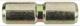 Stift, Schaltstange 1232457 (1035903) - Volvo 200, 700, 900