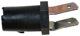 Lampenträger, Hauptscheinwerfer 3345719 (1036045) - Volvo S40 V40 (-2004)