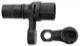 Sensor, RPM 8781932 (1036085) - Saab 9-3 (-2003), 9-5 (-2010), 900 (1994-)