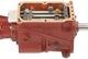 Manual transmission M41