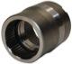 Sleeve, Gear Automatic transmission Angular gear 30787669 (1036312) - Volvo S60 (2011-2018), S60 (-2009), S80 (2007-), V60 (2011-2018), V70 P26, V70 P26, XC70 (2001-2007), V70 XC70 (2008-), XC60 (-2017), XC90 (-2014)