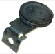 Roll, Window winder 673794 (1036376) - Volvo 120 130 220, PV