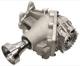 Angular gear 8601587 (1036505) - Volvo S70 V70 V70XC (-2000)