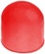 Farbfilter Leuchtmittel  (1036558) - universal