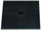 Clip, Interior panel Trunk 1331385 (1036560) - Volvo 700