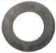 Corrugated ring 986660 (1037076) - universal