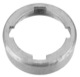 Holder, Wheel speed sensor Rear axle 1232772 (1037097) - Volvo 200, 700